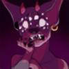 ThousandsOfBees's avatar