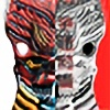 ThousandStrokeTattoo's avatar