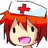 ThouShaltSpam's avatar