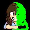 thoustfoolishwormes's avatar