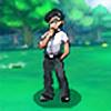 Thouy1's avatar
