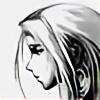 ThoyaSkywalker's avatar