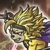 thps48's avatar