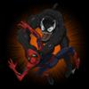 thpspartan's avatar