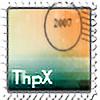 Thpx's avatar