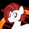 Thr3eGuess3s's avatar