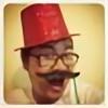thr3sum's avatar