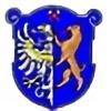 Thraena's avatar