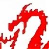 Thraggdrasil's avatar