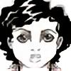 Thrain314's avatar
