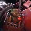 Thraka5's avatar