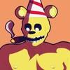 Thrakirzod's avatar