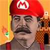 Thrakks's avatar