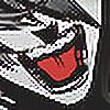 thrall90's avatar