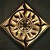 Thranduil-Elvenking's avatar