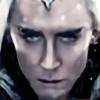 Thranduilsassyking's avatar