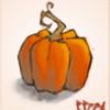 Thrangisthered's avatar