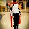 thrankslash's avatar