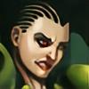 ThranTantra's avatar