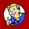 Thranx's avatar