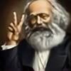 thrashaholico's avatar