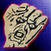 thrashantics's avatar