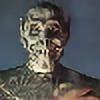 ThrashBarstool's avatar