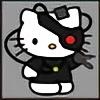 thrashcan-zero's avatar