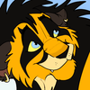 Thrasher-Blackpaw's avatar