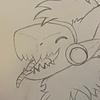 thrasher-vex44's avatar