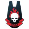 Thrasher1021's avatar