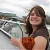 Thrasher2's avatar