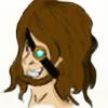 thrasherADF's avatar