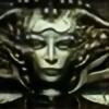 ThrasherAtl's avatar