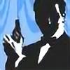 thrasherr's avatar