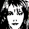ThrashLikeAMechanic's avatar