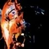 Thrashmaniacwarrior's avatar