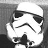 thrashonkel's avatar