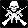 thrashwolf666's avatar