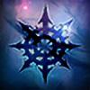 ThrashYourArt's avatar