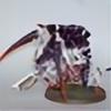 Thravage27's avatar
