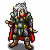 Thrawn-Viers's avatar