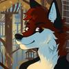 Thrawn1800's avatar
