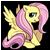 Thrawn485's avatar
