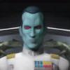 Thrawn523's avatar