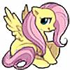 Thrawn584's avatar