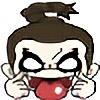 ThraWNE's avatar