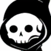 Thraxus908's avatar