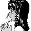 Thrazx's avatar