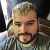 Threa7's avatar